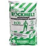 Rockmelt Eco 20 кг