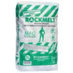 Rockmelt Mag 20 кг