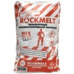 Rockmelt Mix (Рокмелт Микс) 20 кг