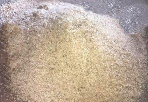 техническая соль россыпью в москве
