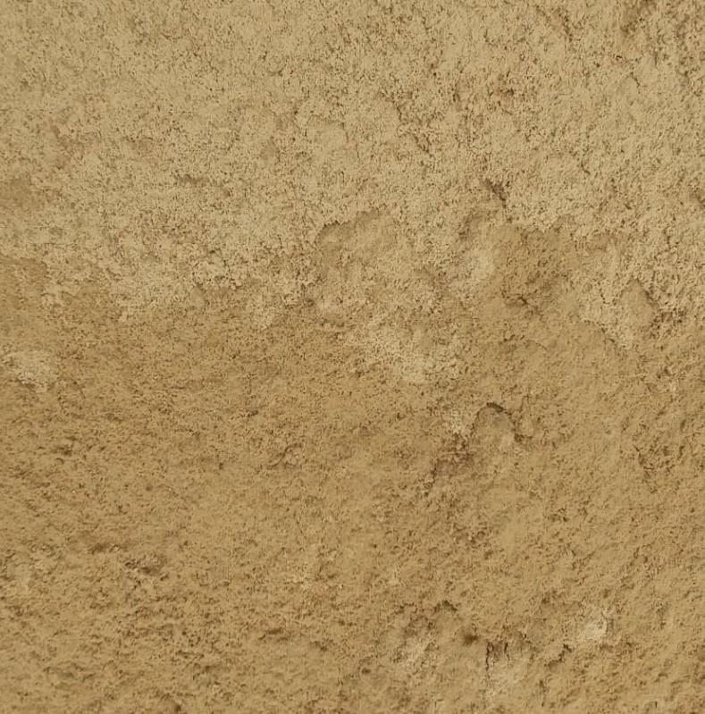 Песок средний мытый